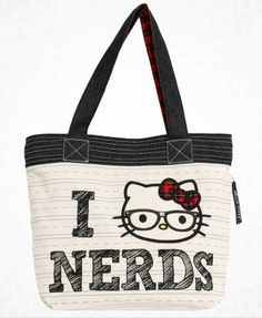 54a58bc922 hello kitty purses - Google Search Hello Kitty Backpacks