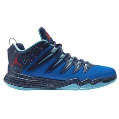 brand new 7b301 21faa Jordan CP3.IX - Men s - Basketball - Shoes - Soar Infrared 23