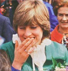 Lady Diana photo LadyDianaonWalkAbouts-19818.jpg