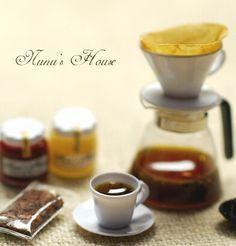 Nunu's house - http://moon.ap.teacup.com/koapin1225a/img/1243420947.jpg