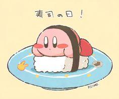 KirbyLOG4 [7]