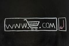 Cómo comenzar con tu negocio online