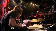 Roger Waters & Foo Fighters - In the Flesh