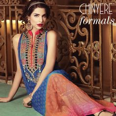 Chinyere-Colorful-Summer-Wear-Collection-2014-for-Women-10