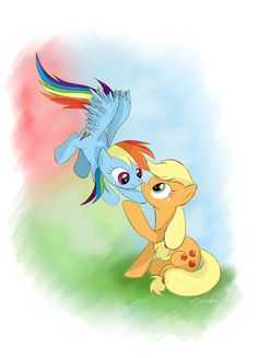"""for a few reasons, first """"July-August 2012 Contest"""" as well as i don't think i have enouth Appledash crap in my gallery since how all my main ships came together came from other peoples fanfic's i'..."""