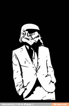 Trendy Star Wars Wallpaper Android Awesome Storm Troopers Ideas Trendy Star Wars Wallpaper Android A Simbolos Star Wars, Star Wars Fan Art, Star Wars Poster, He Man Tattoo, Star Wars Desenho, Hypebeast Wallpaper, Star Wars Wallpaper, Boxing Day, Pixel