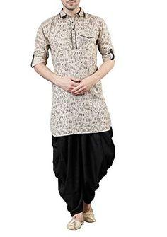 Best Top 40 Latest Pathani Kurtas for Men To Flaunt This Season: 2019 for Eid, Festivals Weddings Pathani Kurta Men, Pathani For Men, Gents Kurta, White Kurta, Kurta Style, Festival Wedding, Top 40, Piece Of Clothing, Bollywood Fashion