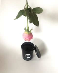 FIFTY SHADES OF ROUGE  It's natural It's sexy  It's soy  It's black on black  Www.facebook.com/euphoriaessence.ek #soycandle #handpoured #euphoriaessence #inspired #menscologne #melbourne #smallbusiness #expanding