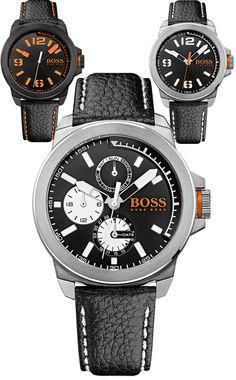 boss-orange-watches-lanca-uma-nova-versao-da-familia-new-york_1