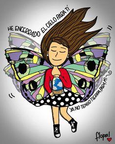 Gustavo Cerati - Avenida Alcorta - Amor amarillo - 1993 Song Quotes, Music Quotes, Music Songs, Song Lyrics, Soda Stereo, Music Love, Love Songs, Lyric Drawings, More Than Words