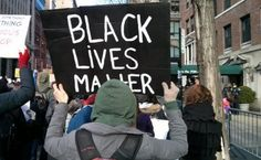 7 Ways to Be a Better White Ally After Police Murder Black People