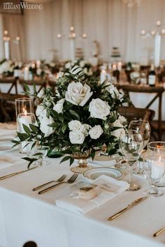 Click for more saved wedding decor
