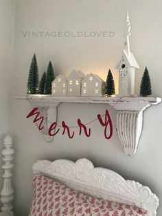 Christmas 2017 Target Dollar Spot Christmas Christmas 2017 Target Dollar Spot Christmas Always wanted to discover ways to knit, but undecided where do you start? Hobby Lobby Christmas Trees, Target Christmas Decor, Easy Christmas Decorations, Christmas Mason Jars, Farmhouse Christmas Decor, Christmas 2017, Simple Christmas, Christmas Themes, White Christmas