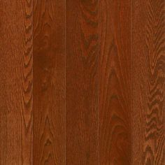 Fort Chaffee Solid Low Gloss - Oak by Invincible in Auburn, from Carpet One Floor & Home.