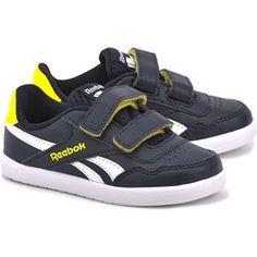 4f6872a9 Buty sportowe dziecięce Reebok - MIVO KIDS Adidas Samba, Reebok, Trampki  Adidas, Buty