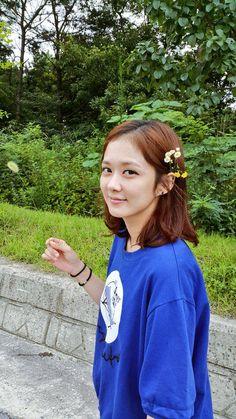 Hz丶悠然 (@Nara996219) | تويتر Korean Actresses, Asian Actors, Korean Actors, Actors & Actresses, Cute Celebrities, Korean Celebrities, Jang Nara, Best Actress, Cute Woman