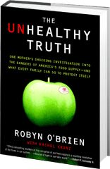Reveals the alarming relationship between the manipulation of our food and the increase in dangerous allergies in our children and cancers in our families—and offers a road map to healthy living.