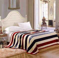 awesome Luxury Thick Fleece Blanket 70 For Your Home Decor Ideas with Thick Fleece Blanket Check more at http://makemylifes.com/2017/05/16/thick-fleece-blanket/