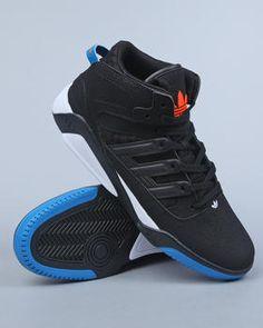low priced d2d1b 5931e Adidas - Court Blaze LQC Sneakers
