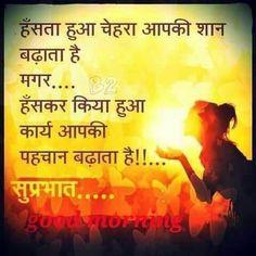76 Best Rajesh Osho Images Osho Spirituality Thoughts
