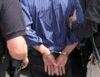 Es detenido en Bonares por exhibir sus genitales a menones