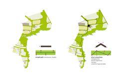 Park_Groot_Schijn-Maxwan_architects_urbanists-22 « Landscape Architecture Works | Landezine
