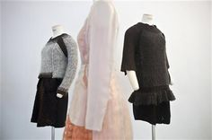 le moine tricote - Google Search