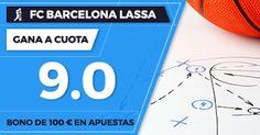 el forero jrvm y todos los bonos de deportes: Paston Megacuota ACB: Bilbao Basket vs Barcelona 5...