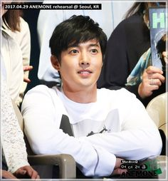 Posts about Kim Hyun Joong written by Brad Pitt, Leonard Dicaprio, Baek Seung Jo, Boys Before Flowers, Korean Drama Series, Ji Hoo, Kim Hyun, Star K, Jung So Min