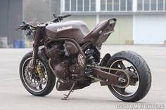 Image result for streetfighter motorcycle