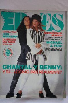 Revista ERES