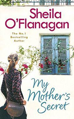 My Mother's Secret by Sheila O'Flanagan http://www.amazon.co.uk/dp/1472210719/ref=cm_sw_r_pi_dp_yY1Yvb09PR8JC
