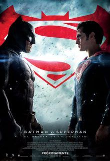 batman-vs-superman-el-origen-de-la-justicia