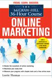 Amazing book on how to market yourself or your art or your interests online...worth the read!