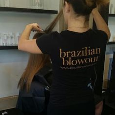 Photos for Salon M Design - Yelp Clear Browsing Data, Brazilian Blowout, Inverted Bob, Salons, Hair Cuts, Hairstyles, T Shirts For Women, Photos, Design