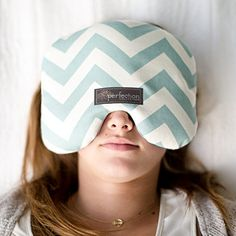Migraine relief Migraine Relief Eye Pillow Masks Remedy Your Chronic Migraines, Headaches and Sinus Problems by Perfection Collection. Migraine Relief, Pain Relief, Sinus Problems, Chronic Migraines, Chronic Pain, Natural Headache Remedies, Relax, Textiles, Health Remedies