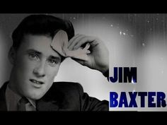 An excellent BBC ALBA production looking at the colourful career of the 'maestro' himself Jim Baxter. Football Videos, Football Gif, Rangers Football, Glasgow, Documentary, Club, Board, The Documentary, Documentaries