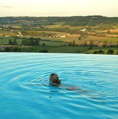 Italiano con lo sport: il nuoto (seconda parte)