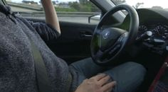 The first person to hack an iPhone just got funding to make any car drive itself