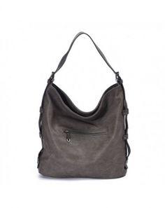 2017 Large Soft Leather Bag Women Handbags Ladies Crossbody Bags For Women  Shoulder Bags Female Big Tote Sac A Main Famous Brand   Pri… 503c3b0cdc7f0