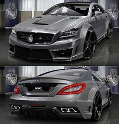 Mercedes class-x pick-up - Today Pin Mercedes Cls, E350 Mercedes, Mercedes G Wagon, Mercedes Benz Trucks, Mercedes Auto, Cls 63 Amg, Supercars, Top Cars, Sport Cars