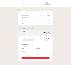 Dailyui02 creditcardform