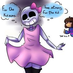 Read Random from the story Undertale Pictures by Nightmares_Waifu with 850 reads. Undertale Puns, Undertale Comic Funny, Undertale Love, Undertale Pictures, Frisk, Friendship Rose, Sans Cute, Sans And Papyrus, Underswap