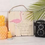 We supply a wide range of unique and personal products to suit anyone, any home and any time of year or occasion. Special Gifts, Flamingo, Tote Bag, Decor, Flamingo Bird, Decoration, Flamingos, Totes, Decorating