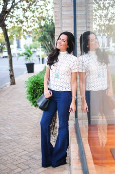 blog-da-mariah-look-do-dia-mixed-4