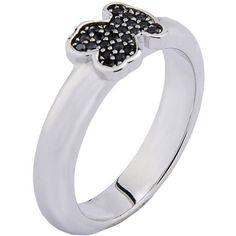 6c7c49da5426 397 Best Tous images in 2018 | Jewels, Jewelry, Bangle bracelets