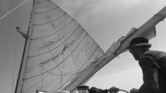 Sailing, Aruba