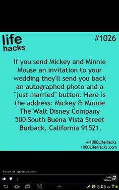 Im going to do this