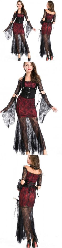 """Hand-made Corsets Set Corset Party Modern Waist Cinchers Soft Over Bust Floral """"Navicular Bone Corset, Steampunk Underbust Corset"""" Expensive Overbust Laces Jacquard Stretch Masquerade Halter Corset Top Cosplay Girl Short Hobble Low Back Satin Elastic Elegant Lace Carnival Weight Loss Maroon."""