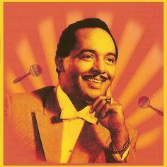 "Check out ""Perez Prado Cuban Master"" by Sabor Latino on Mixcloud"
